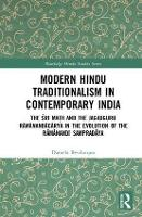 Modern Hindu Traditionalism in...