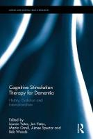 Cognitive Stimulation Therapy for...