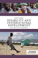 Disability and International...