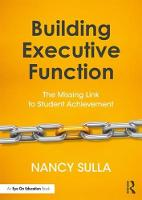 Building Executive Function: The...