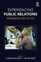 Experiencing Public Relations:...