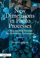 New Dimensions in Photo Processes: A...