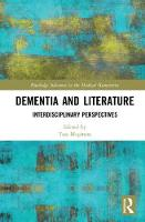 Dementia and Literature:...