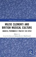 Muzio Clementi and British Musical...