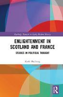 Enlightenment in Scotland and France:...
