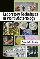 Laboratory Techniques in Plant...
