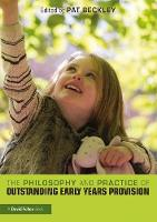 The Philosophy and Practice of...