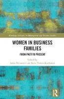 Women in Business Families: From Past...