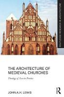 The Architecture of Medieval ...