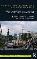 Waterfronts Revisited: European Ports...