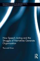How Speech Acting and the Struggle of...