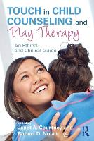 Touch in Child Counseling and Play...