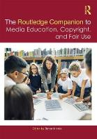 The Routledge Companion to Media...