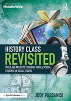 History Class Revisited: Tools and...