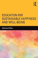 Education for Sustainable Happiness...