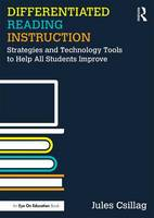 Differentiated Reading Instruction:...
