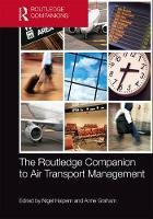 The Routledge Companion to Air...