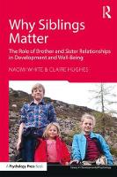 Why Siblings Matter: The Role of...