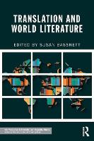 Translation and World Literature