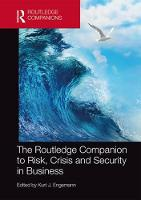 The Routledge Companion to Risk,...