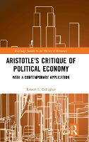 Aristotle's Critique of Political...