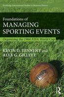 Foundations of Managing Sporting...