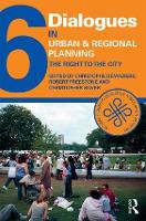 Dialogues in Urban and Regional...