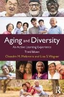 Aging and Diversity: An Active...