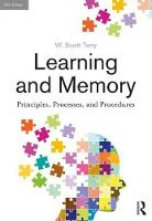 Learning and Memory: Basic ...