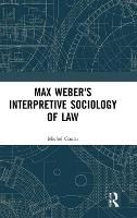Max Weber's Interpretive Sociology of...