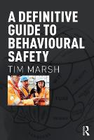 A Definitive Guide to Behavioural...