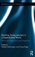 Teaching Young Learners in a...