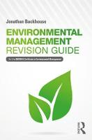 Environmental Management Revision...