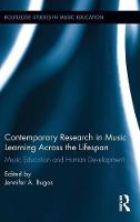 Contemporary Research in Music...