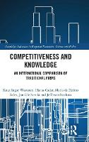 Competitiveness and Knowledge: An...