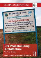 UN Peacebuilding Architecture: The...