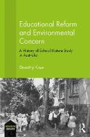 Educational Reform and Environmental...
