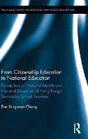 From Citizenship Education to ...