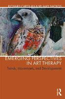 Emerging Perspectives in Art Therapy:...