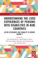 Understanding the Lived Experiences ...