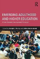 Emerging Adulthood and Higher...