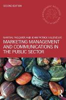Marketing Management and...