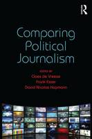 Comparing Political Journalism