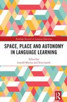 Space, Place and Autonomy in Language...