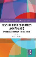 Pension Fund Economics and Finance:...