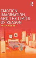 Emotion, Imagination, and the Limits...