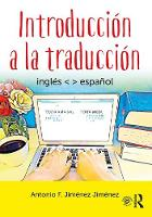 Introduccion a la traduccion: ingles ...