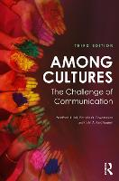 Among Cultures: The Challenge of...