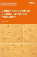Carbon Footprints as...