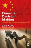 Financial Decision Making:...